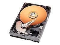 western-digital-caviar-wd1200bb-disque-dur-120-go-interne-35-ata-100-idc-40-broches-7200-tours-min-m