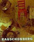 Robert Rauschenberg (German Edition) (3770133986) by Rauschenberg, Robert
