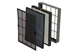 Nikken 1389 Air Wellness ® Power5 Replacement Filter Pack. Reviews
