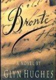 Bronte, GLYN HUGHES