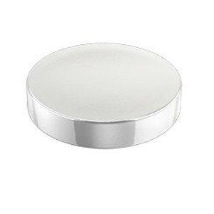 2 Stk Edelstahl Handtuchhalter  Magnet Halter für Heizkörper Pinwand Magnettafel