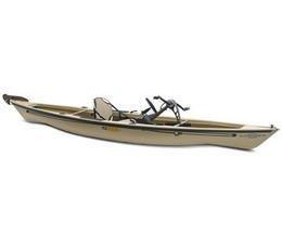 Black friday watercraft deals 2011 cyber monday watercraft for Cyber monday fishing deals