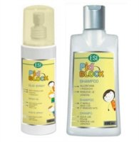offerta-esi-pidblock-kit-olio-spray-100-ml-shampoo-200-ml-trattamento-pidocchi