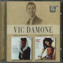 Vic Damone - Linger Awhile With... / My Baby Loves To Swing - Zortam Music