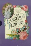 Language Of Flowers Photo Album: Penhaligon's Scented Photograph Album (0517589664) by Pickles, Sheila