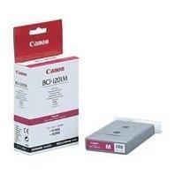Canon BIJ 1350 D - Original Canon 7339A001 / BCI-1201M - Cartouche d'encre Magenta - 3470 pages