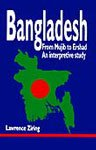 img - for Bangladesh: From Mujib to Ershad An interpretive Study book / textbook / text book