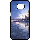 darin-carey-samsung-s7-customizeds-shop-hot-1723238ze430792812s7-awesome-case-cover-hotel-radisson-m