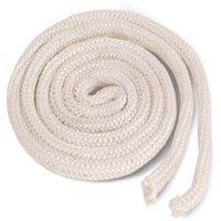 imperial-ga0153-1-4x6-rope-gasket