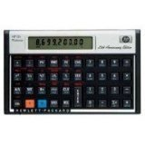 hp-12c-platinum-calculadora-financiera-hewlett-packard