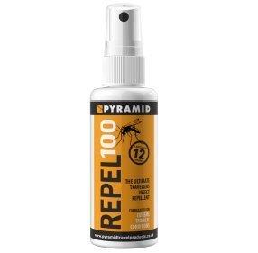 piramide-trek-100-precedentemente-respingere-100-insetti-zanzara-repellente-deet-spray-60ml