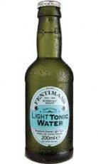 Light Tonic Water