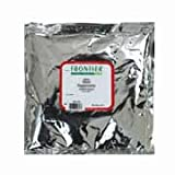 Hot Cocoa Mix Organic - 1 lb