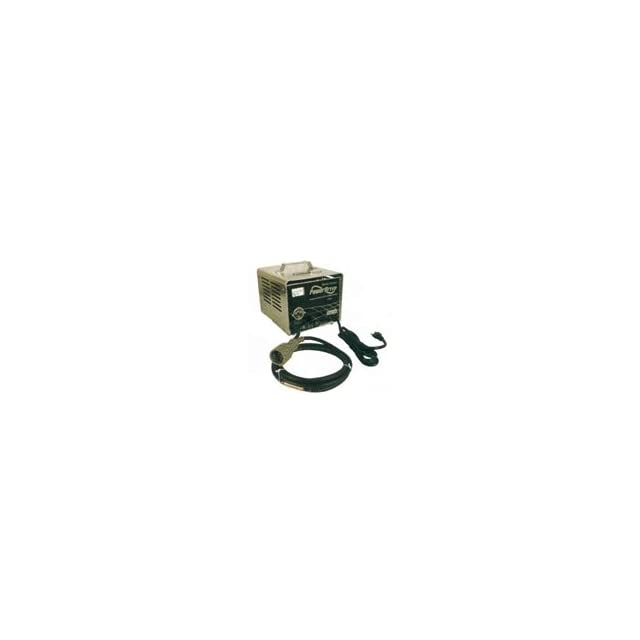 Club Car Golf Cart 48 Volt 17 Amp Automatic PowerDrive Charger
