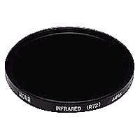 Hoya 52mm Infrared R72 Filter