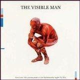 The Visible Man