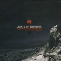 Lights Of Euphoria-Sleepwalk (The Awakening)-Limited Edition-CDM-FLAC-2005-FWYH