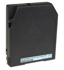 IBM 24R0316 New Sealed 1/2 inch 3592 60/100/180GB Economy Tape Media