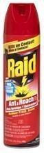 ant-and-roach-killer-175oz-aerosol-sold-as-1-each