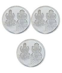 lakshmi-ganesha-combo-of-3-silver-coin-20-grams-in-999-purity-silver