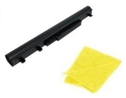 Laptop Replacement Battery for select Acer Laptops