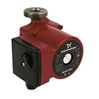Grundfos UPS 15-50 Central Heating Pump 96281422