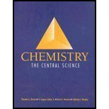 chemistry-the-central-science-by-bursten-murphy-brown-lemay-2006-05-03