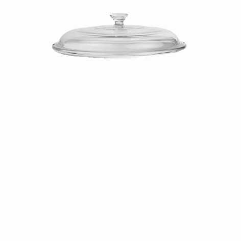 corningware-glass-cover-for-125l-dimensions-round-casserole-by-corningware