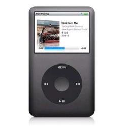 apple-ipod-classic-reproductor-de-160-gb-pantalla-de-25-negro