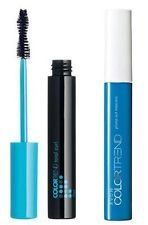 avon-color-trend-plump-out-mascara-black-7ml