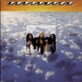 Aerosmith Thumbnail Image