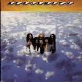 Aerosmith - Aerosmith  O, Yeah  Ultimate A - Lyrics2You
