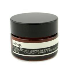 Aesop By Parsley Seed Anti-Oxidant Eye Cream --10Ml/0.33Oz ( Package Of 4 )