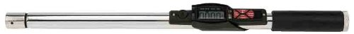 Snap On Electronic Torque Wrench