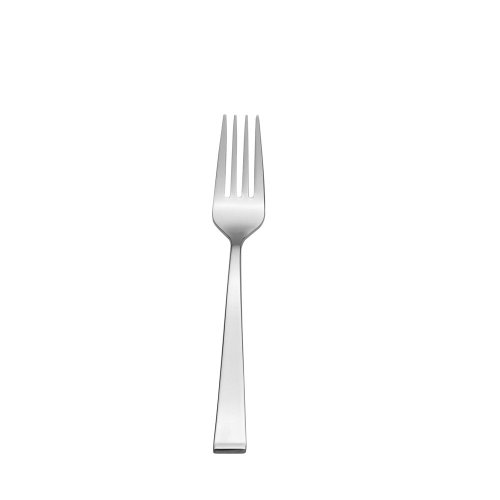 Towle Arctic Salad Fork