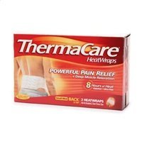 thermacare-back-small-medium-2