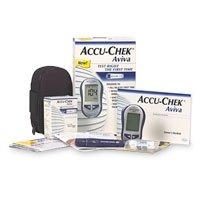 Cheap ACCU-CHEK AVIVA CARE KIT Size: 1 (B0052GCFEG)
