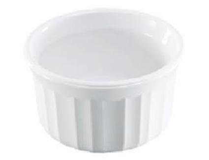Corningware Ramekin 7 Oz White