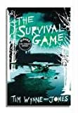 The Survival Game (0746068417) by TIM WYNNE-JONES