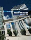 img - for The Architect's History of Architecture book / textbook / text book