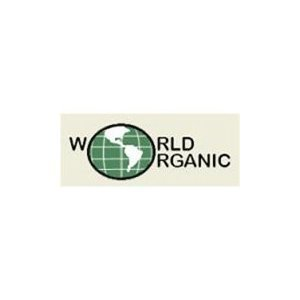 WORLD ORGANICS Colloidal Silver 5-8ppm 4 OZ
