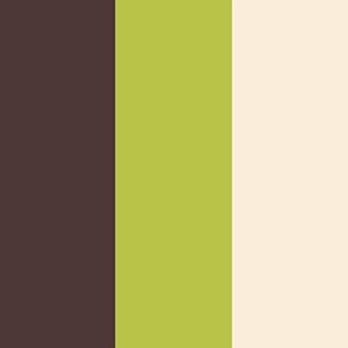 direkt-streifen-3-farbe-gestreift-motiv-texturiert-designer-vinyl-tapeten-rolle-grun-braun-creme-e40