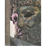 GREAT AGES OF MAN CLASSICAL GREECE ~ C.M. Bowra