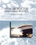 : Naval Architecture for Non-Naval Architects