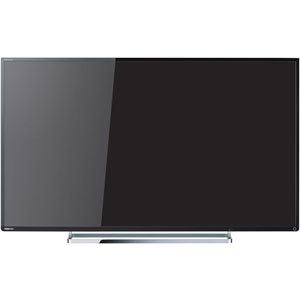 東芝 42V型地上・BS・110度CSデジタル フルハイビジョンLED液晶テレビ(別売USB HDD録画機能搭載) REGZA 42Z8