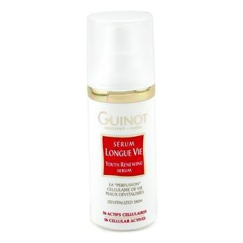 Guinot Serum Longue Vie Youth Renewing Serum 30ml/1.04oz