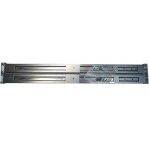 INTEL AXXVPSRAIL / Mounting Rail for Server Chassis