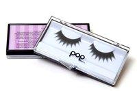 POP Beauty - Icon Lashes - Daredevil