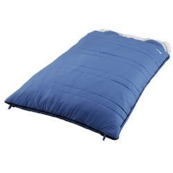 Outwell Contour Double Sleeping (2012)