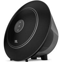 Jbl - Jblvoyagerblkam - Harman Voyager 2.1 Speaker System - Wireless Speaker(S) - Black
